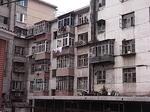 大連市中心街のアパート8.JPG