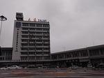大連港国際旅客駅.JPG