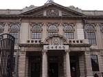 旅順博物館.JPG