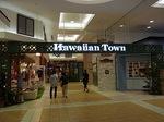 横浜ハワイアンタウン入口.JPG