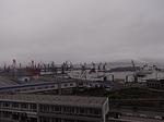 開発の進む大連港周辺の様子1.JPG