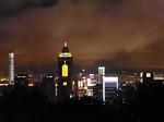 香港ビクトリアピークの夜景5.JPG