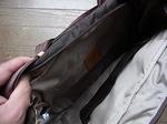 Lanai TRANSIT Kahara Black6.JPG